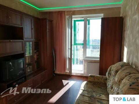 Продается 2-х комнатная квартира в прекраснейшем месте Подмосковья . - Фото 2