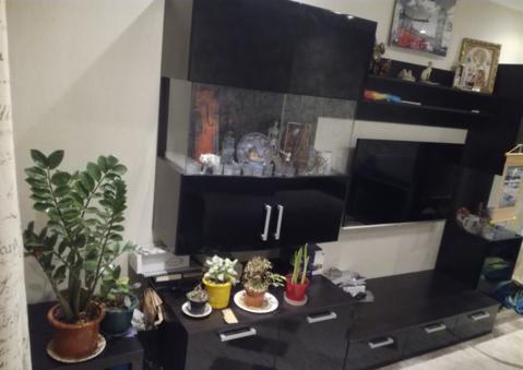 Продажа квартиры, Раменское, Раменский район, Ул. Высоковольтная - Фото 4
