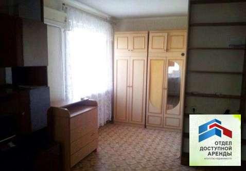 Квартира ул. Немировича-Данченко 151 - Фото 2