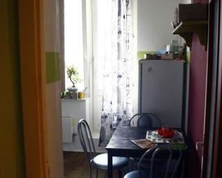 Продажа квартиры, Подольск, Ул. Юбилейная - Фото 3