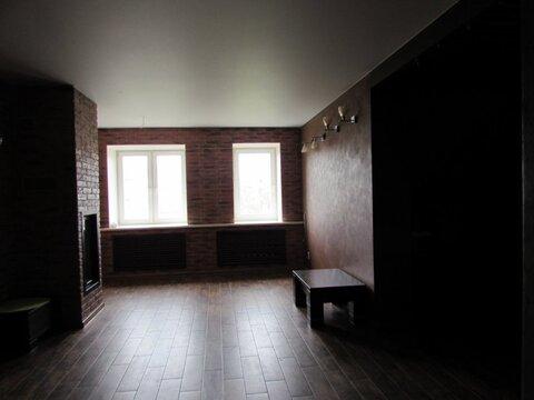 Продажа 4-комнатной квартиры, 137 м2, г Киров, Гер, д. 25а, к. . - Фото 4