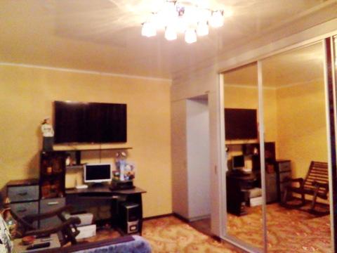 Продается 2-комнатная квартира в центре! - Фото 2