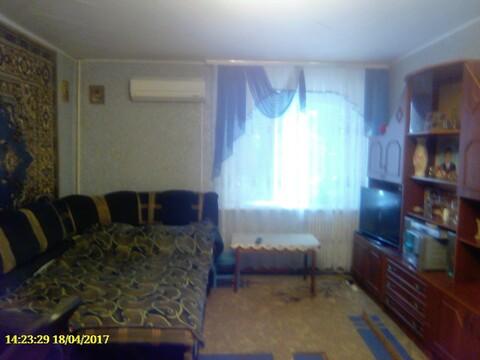 Продам комнату по Щорса 26 - Фото 2