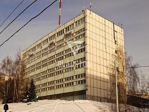 Аренда офиса, м. Ясенево, Ул. Ясногорская - Фото 1