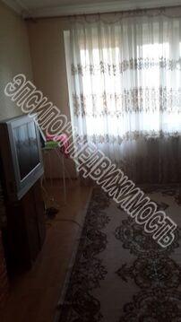 Продается 4-к Квартира ул. Чернышевского - Фото 5
