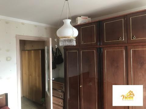 Продается 3 комн. квартира г. Жуковский, ул. Макаревского, д. 15/3 - Фото 2