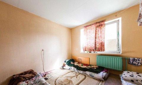 Продажа квартиры, м. Удельная, Ул. Вербная - Фото 5
