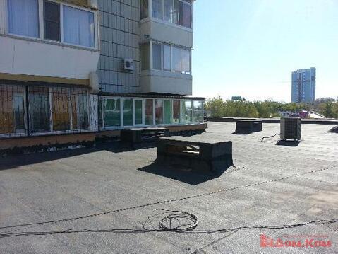 Аренда квартиры, Хабаровск, Ул. Большая - Фото 5