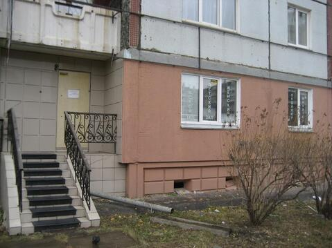 Сдам нежилое помещение с отдельным входом на Взлетке - Фото 2