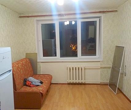 Продам комнату/гостинку в Московском р-не - Фото 1