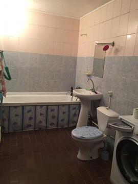 Продается 2-комнатная квартира на ул.Пухова - Фото 3