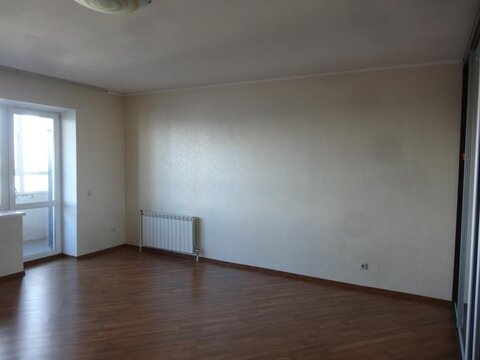 Сдается пятикомнатная квартира Хохрякова 74 - Фото 5