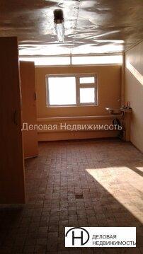 Сдам производственно-административный корпус - Фото 4