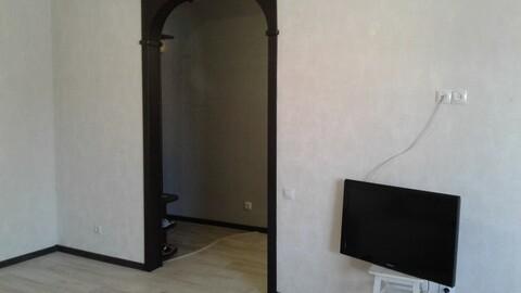 Продам 2-к квартиру, Лебедянь, ул. Школьная, д. 11 - Фото 3