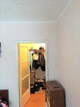 3-комнатная квартира в центре Александрова, по Вокзальному переулку - Фото 5