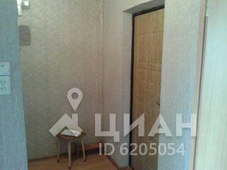 Продажа квартиры, Венев, Веневский район, 35 - Фото 2