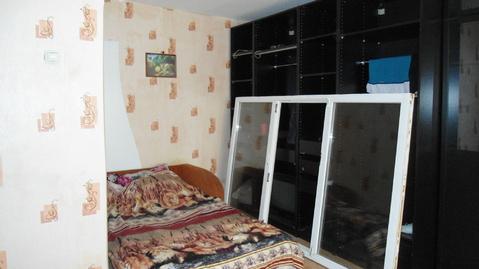Продается 1-комнатная квартира Владимирская область, г. Александров, - Фото 2