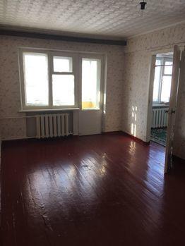 Продажа квартиры, Воркута, Пищевиков б-р. - Фото 1