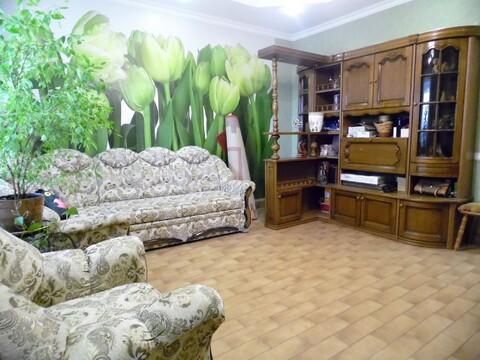 Продам дом 267,1 кв.м.на участке 10 сот в 1 км от Орла (пгт. Знаменка) - Фото 5