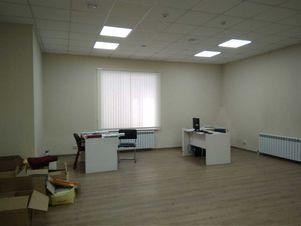 Продажа офиса, Барнаул, Ул. Никитина - Фото 2