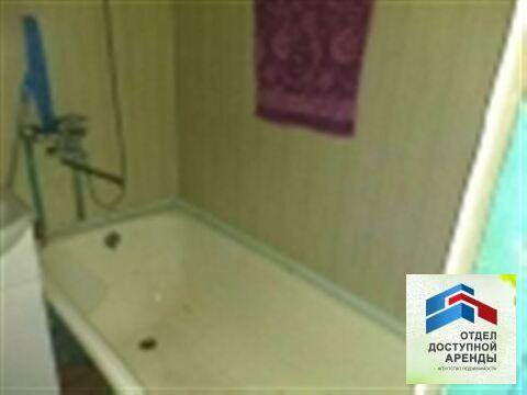 Аренда комнаты, Новосибирск, м. Золотая Нива, Ул. Кошурникова - Фото 1