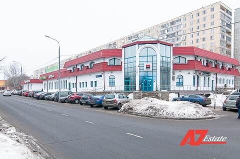 Аренда пищевого производства 250 кв.м в Отрадном - Фото 1