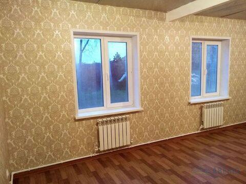 Новый 2-этажный дом 110 кв.мв обжитой деревне Григорово. - Фото 4