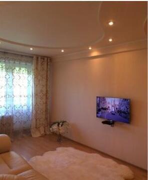 Сдам 3-х комнатную квартиру ул.Московская .дом 94 - Фото 3