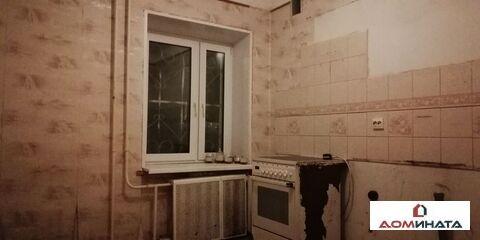 Продажа квартиры, м. Купчино, Малиновская ул. - Фото 4