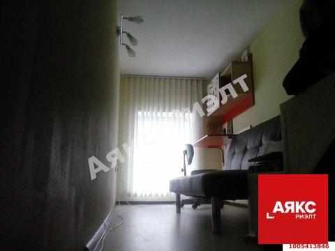 Аренда дома, Краснодар, Тургенева проезд - Фото 1