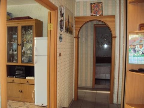 2 комнатная в Северном - Фото 5