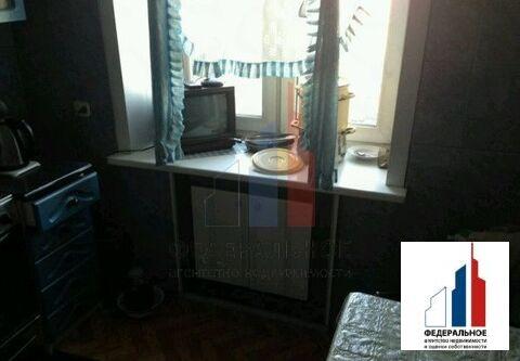 Продажа квартиры, Кемерово, Ул. Весенняя - Фото 2