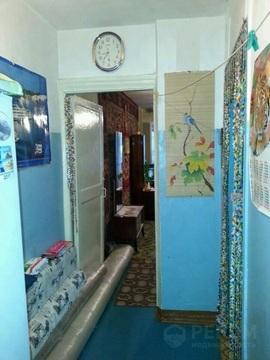 3 комн. квартира в кирпичном доме, ул.Осипенко, д. 41, Центр - Фото 2