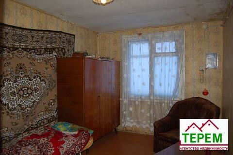 Отдельностоящий дом в центре г Серпухов - Фото 5