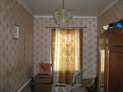 Дом в Шумейке, участок 18 соток. - Фото 4