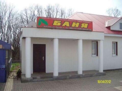 Продаю баня Дубовое п - Фото 1