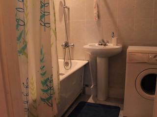 3-комн.квартира в Заволжском районе для командированных - Фото 3