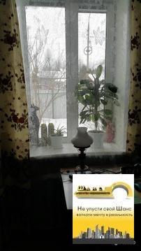 Продаем 1/2 часть дома ул.Талицкая - Фото 4