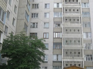Продажа квартиры, Конаково, Конаковский район, Ул. Учебная - Фото 1