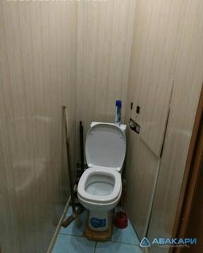 Аренда квартиры, Красноярск, Маяковского пер. - Фото 1