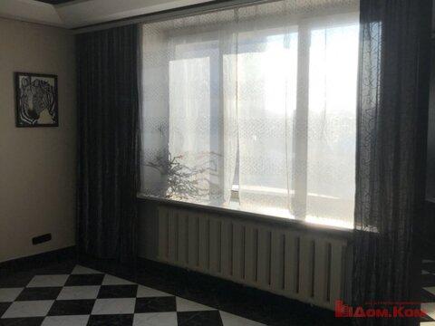 Продажа квартиры, Хабаровск, Ул. Пушкина - Фото 4