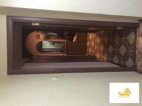 Продается 2-комн.квартира г.Жуковский, ул.Гагарина, д.37 - Фото 5