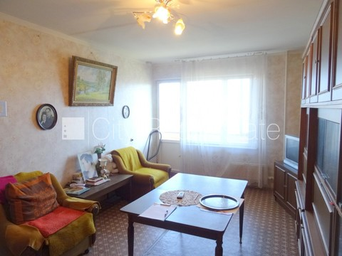 Продажа квартиры, Улица Бранткална Детлава - Фото 1