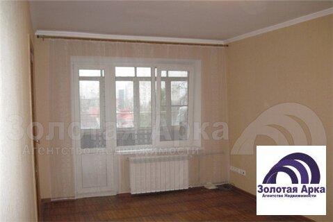 Продажа квартиры, Краснодар, Им Атарбекова улица - Фото 1