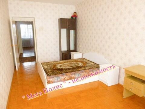 Сдается 4-х комнатная квартира 112 кв.м. в г. Балабаново ул. 1мая 10 - Фото 4