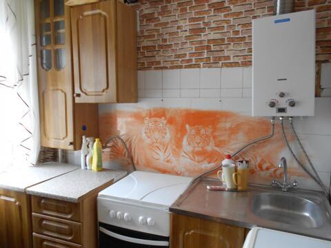 Сдаю 1-комнатную квартиру центр ул.Мира д. 455 - Фото 3