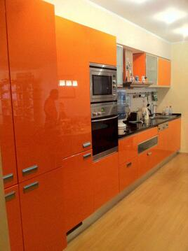 Продажа квартиры, Купить квартиру Юрмала, Латвия по недорогой цене, ID объекта - 313137658 - Фото 1