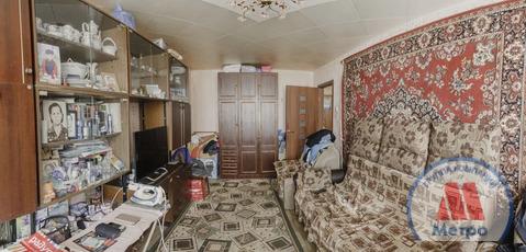 Квартира, ул. Моторостроителей, д.58 - Фото 4