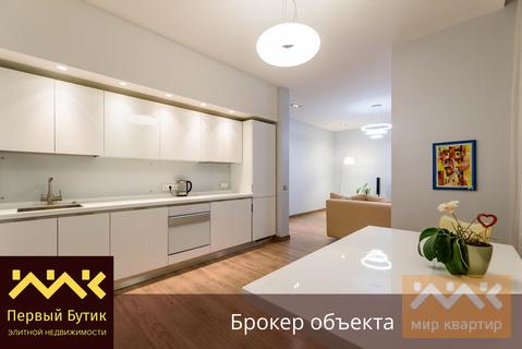 Продается 3к.кв, Петергофское - Фото 1