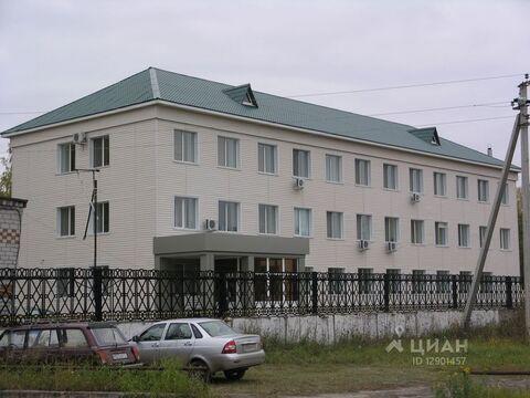 Продажа производственного помещения, Тюмень, Ул. Старый Тобольский . - Фото 1